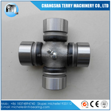 high quality universal joint cross bearing 27*88mm for car