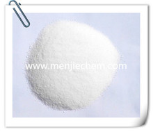 Manufacturing Chemical 99.8% Min 99.9% Melamine Formaldehyde Moulding Powder