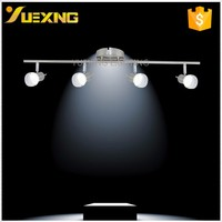 YUEXING Ra80 Long Lifespan Cob 4x5W