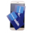 Excellent strong stickiness Adhesive Microfiber cellphone Screen Cleaner