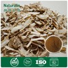 Angelica sinensis powder, Angelica sinensis root extract