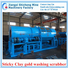 gold dust washing machine gold extraction machine