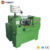 nail thread rolling machine steel rolling machine second hand machine