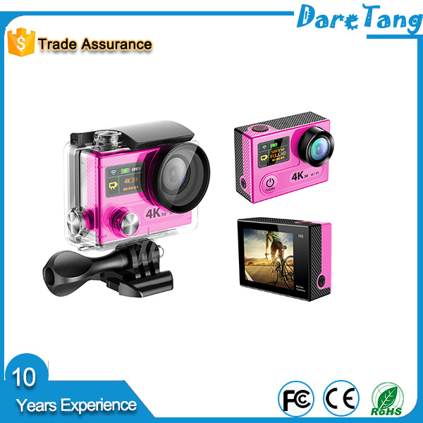 ultra hd 4k action camera mini action camera action camera waterproof