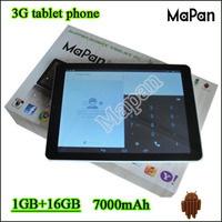2015 lowest cost 3g tablet pc phone/ 1.3ghz mtk8312 smart tablet with USB port