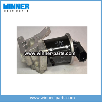 egr valve for seat arosa ibiza ii 030 131 503 f 030131503f buy egr valve 030 131 503 f. Black Bedroom Furniture Sets. Home Design Ideas