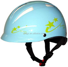 Protection Helmet for kids security