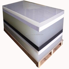 stable quality pmma plexiglass 4x8 size 100mm acrylic sheet wholesale price