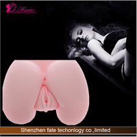 Lifelike real sex doll silicone usa hot sex toys shop in rajasthan