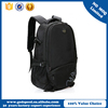 Cool laptop bagpack, Sport laptop bag. notebook backpack