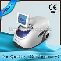 Hot sell elight+ ipl hair machine for no no hair &skin tag removal