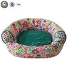 luxury pet dog bed wholesale sofa shaped sex dog bed & eco friendly bedding for dog