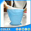 /product-detail/restroom-outdoor-travel-emergency-portable-toilet-urine-bag-eco-friendly-solidification-urine-60584137101.html