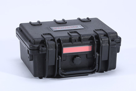 Wholesale hard plastic tool case for jbl