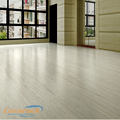 Long time using waterproof click pvc flooring for indoor