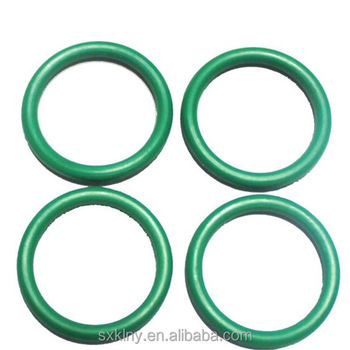 Silicone Material 70 Nbr Waterproof Rubber O Ring