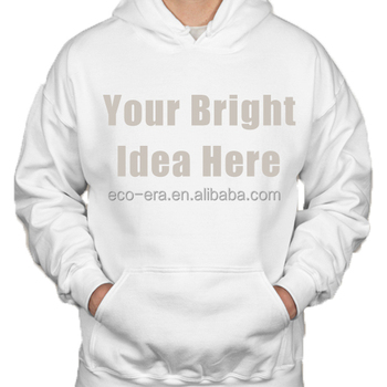 High Quality Plain Hoodie For Mens Custom Made Hoodies Pullovers Facotry Direct Wholesale Clothing Printing Service