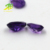 wholesale pear shape natural gemstone Amethyst
