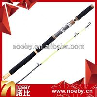 RYOBI JIG fishing rod bass fishing rod