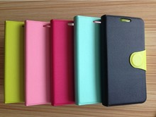 multicolor for xperia zr flip cases, case for xperia zr