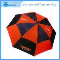 Professional manufacturer Straight High quality umbrella tilt mechanism