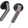 Shenzhen Consumer Electronics Phone Earphones With