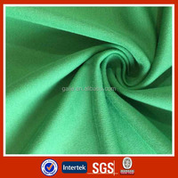 100%polyester single jersey/ OEKO TEX certified fabric