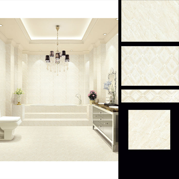 new designs ceramic living room wall tile grade a buy ceramic living