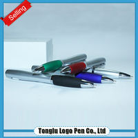 Best selling in China pen torch light