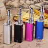 healthcare supply vaporizer shisha pen e cigarette free trial shisha pen