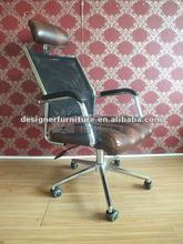 2012 New Hot Executive Office Chair