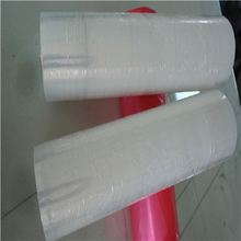 High durability film protect auto surface from painting pollution for car