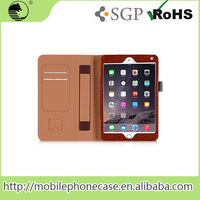 Hot Selling Wholesale Tablet Protective Cover Case For iPad mini 4
