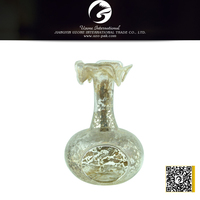 wholesale cheapest bulk glass votive candle holders,wholesale cheapest garden candle holder