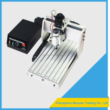 3d cnc router for wood 3020 cnc router 300w 3 axis