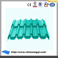 galvanized iron coil price metal sheet thickness measure
