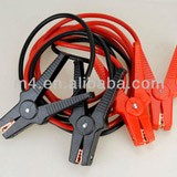 Heavy duty 400A battery jumper cable