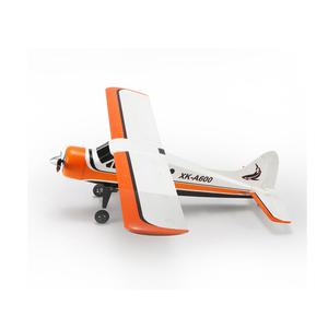 large scale a320 rc model airplane for sale