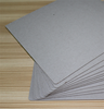 /product-detail/wholesale-photo-paper-grey-board-glazed-1200gsm-1167275757.html