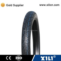 cheap motorcycle tire2.50-17