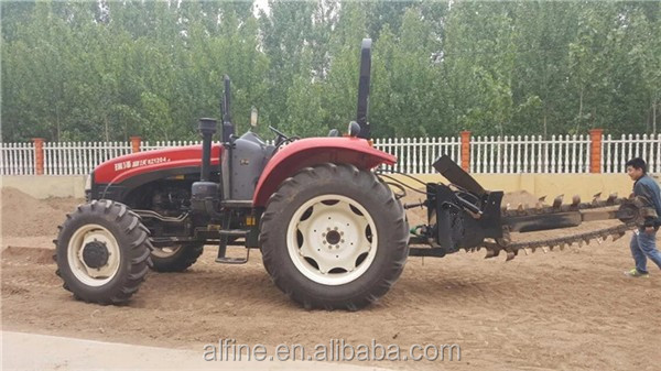 tractor 3 point hitch trencher (34).jpg