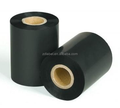 wax resin thermal transfer custom printed ribbon