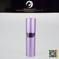 colorful perfume bottle,decorative perfume atomizer