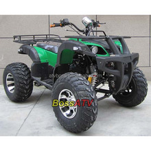 150cc gy6 atv china atv 150cc automatic racing atv