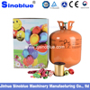 /product-detail/hand-held-22-4l-disposable-steel-helium-gas-tank-for-filling-helium-balloon-1-2mm-thickness-helium-bottle-60670388995.html