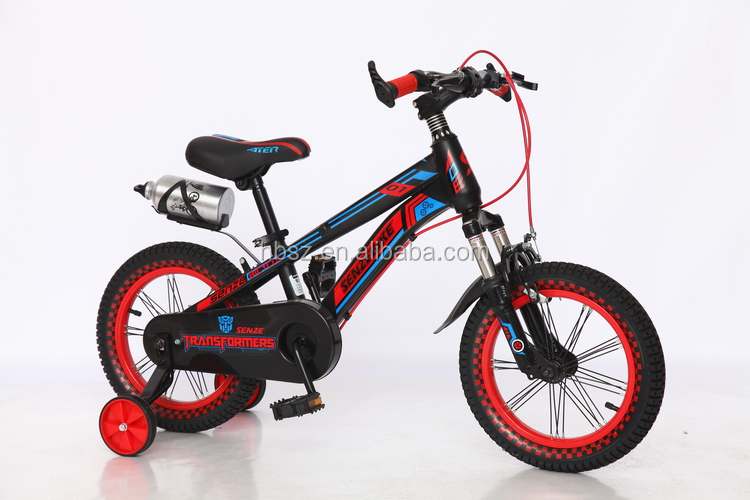 latest bicycle model and prices children bicycle/kids bike saudi arabia dirt bike for kids for sale