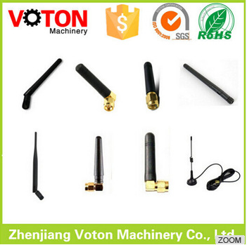 n type jumper cable low price module 433 mhz wifi antenna,433 mhz antenna, Gsm patch rf antenna