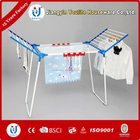 price electric ceiling clothes drying rack