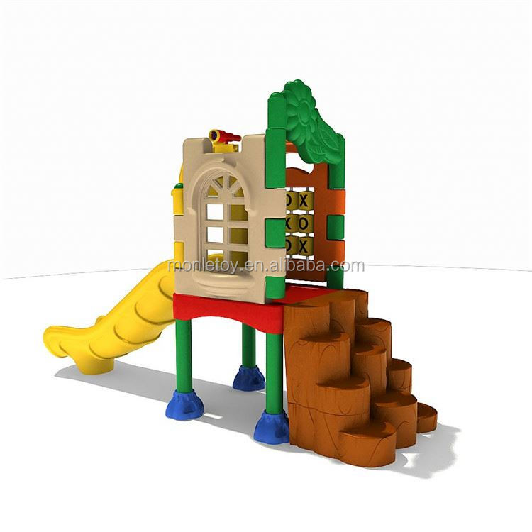 Professional made entertainment price outdoor playground equipment for sale