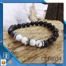 fashion jewelry wholesale western jewelry making supplies cheap fashion jewelry made in china